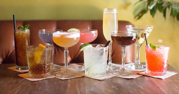 cocktails_LG